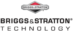 Briggs & Stratton Technology Logo