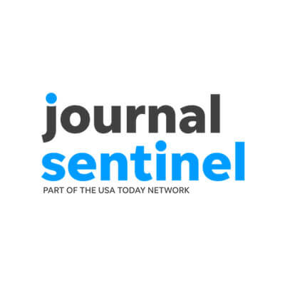 Journal Sentinel reports on infohub