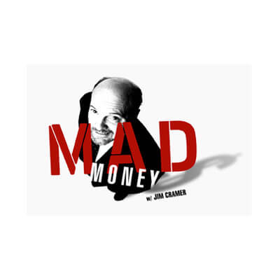 Mad Money Talks Infohub