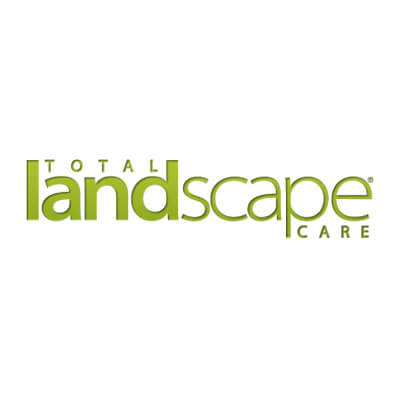 Total Landscape Care Talks Infohub